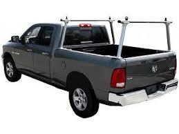 toyota tundra ladder rack toyota tundra truck accessories