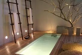 Japanese Bathroom Design Japanese Bathroom Modern Bathroom Design And Simple Decor In Style