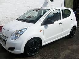 20 road tax lowest insurance possible suzuki alto 1 0 5 door full