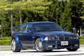 modified bmw e36 bmw e36 1992 1999