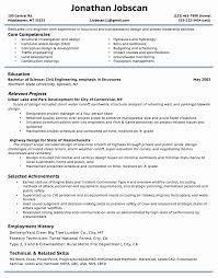 free download cad design engineer cover letter resume sample