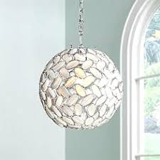 Lamps Plus Chandeliers Plug In Swag Chandelier Lights With Hanging Light Fixtures And 6