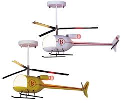 Helicopter Ceiling Light Helicopter Bedroom Light Ceiling Light Review Compare Prices