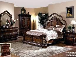 bedroom set sale rustic bedroom sets for sale serviette club