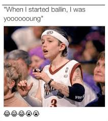 Ball Is Life Meme - 25 best memes about ball is life basketball and nba ball is