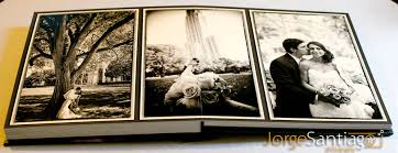 Wedding Album Pittsburgh Wedding Album Jorge Santiago Photography