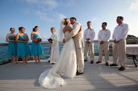 cruise wedding merry brides how to plan a cruise wedding
