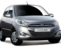 hyundai i10 era 1 1 irde2 complete cars specifications