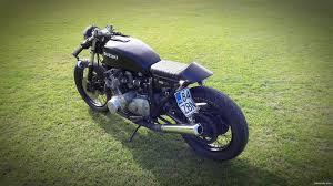 suzuki gs 750 750 cm 1977 jyväskylä motorcycle nettimoto