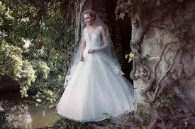 cymbeline wedding dresses wedding dress collection 2018 cymbeline marriage