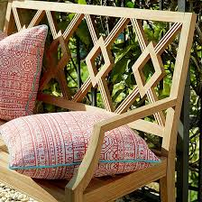 Grade A Teak Patio Furniture by Our Essential Outdoor Furniture Care Guide