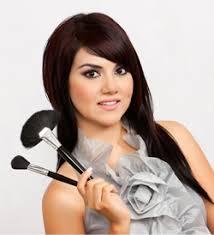 makeup schools in arizona wedding bridal hair and makeup artist in scottsdale