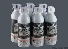 Where To Buy Upholstery Fabric Spray Paint Fabric Paints And Markers 134560 Upholstery Fabric Spray Paint 6