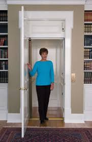 houses with elevators residential elevators guide to home elevators for the disabled