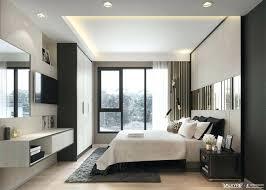 Great Bedroom Designs Great Bedroom Designs Great Bedroom Design Ideas Brilliant Bedroom