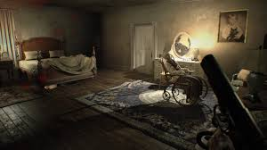 Escape The Bedroom Walkthrough Resident Evil 7 Banned Footage Dlc All Bedroom Rat Locations