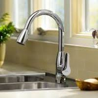 clearance kitchen faucet clearance kitchen sinks and faucets insurserviceonline com
