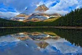 Montana National Parks images Glacier national park in montana my yellowstone park jpg
