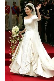 Wedding Dresses In Best 25 Royal Wedding Dresses Ideas On Pinterest Royal Wedding