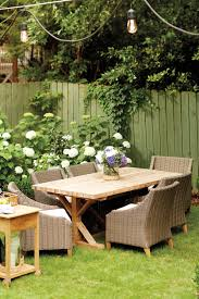 Outdoor Dining Room Decorating Outdoor Rooms How To Decorate