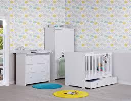 chambre bébé blanche pas cher chambre bébé mixte blanche chambre bébé pas cher jurassien