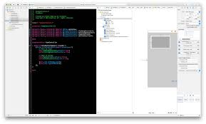 layout animation ios ios how do i animate constraint changes stack overflow