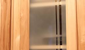 Cheap Kitchen Cabinets For Sale Affordable Kitchen Cabinet Doors Gallery Glass Door Interior