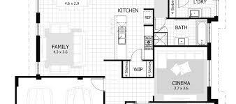 Beautiful Residential Home Design Plans Photos Eddymerckxus - Home plan designs
