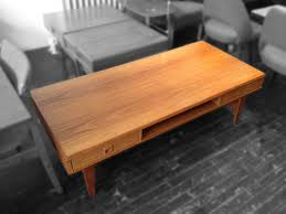 small teak coffee table small teak coffee table with drawers new home design elegance