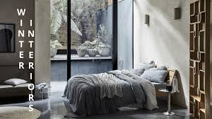zara home united kingdom autumn winter collection official site