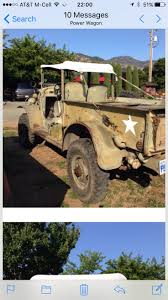 military jeep tan 115 best 1941 military truck images on pinterest military car