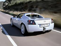 vauxhall vxr220 this vauxhall vx220 turbo is the most extreme car you can buy for 9k