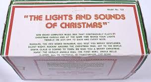 musical christmas lights fresh inspiration christmas lights box light controller with
