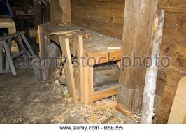 Woodworking Machinery Ontario Canada by Primitive Hand Woodworking Tools As Used By Huron Indians In Stock