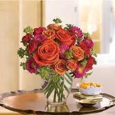 florists in nc roxie s florist florists 414 alamance rd burlington nc
