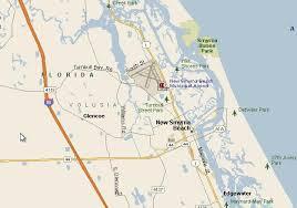 map of deltona florida adventure rider motorcycle locations daytona