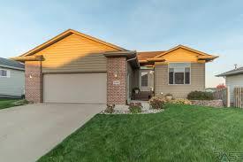 Real Estate For Sale 2605 Home Regan Laughlin Rl Real Estate Group