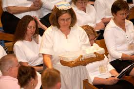 what is a moravian the lovefeast faith congregations moravian church of