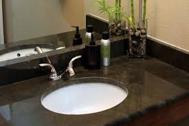 tropical green granite installed design photos and reviews