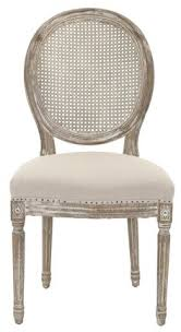 SOLD Beautiful Piece Queen Anne Dining Set By GriffinandPearl - Dining rooms chairs