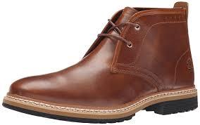 timberland cupsole chukka boots brown 11 uk men u0027s shoes timberland