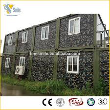 nepal container house nepal container house suppliers and