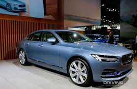 new volkswagen bus electric see the sights from 2016 nyias bentley suv new vw bus and a