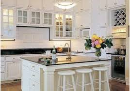 backsplash designs for kitchen backsplash designs for small kitchen fresh kitchen backsplash
