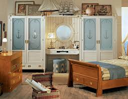 kids room kids nautical room beautiful pictures photos of