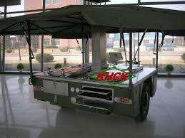 kitchen military mobile kitchen images home design wonderful