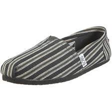 skechers women u0027s shoes espadrilles store skechers women u0027s shoes