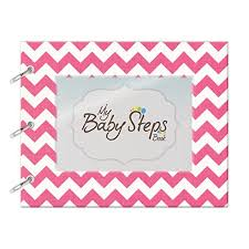 8x10 Photo Album Book Cheap Baby Photo Book Find Baby Photo Book Deals On Line At