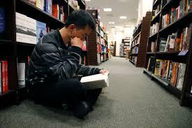 Barnes And Noble Dublin Ca Www Mercurynews Com Wp Content Uploads 2017 12 Sjm