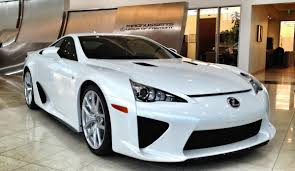 white lexus is300 lfa 413 pearl white w black interior clublexus lexus forum